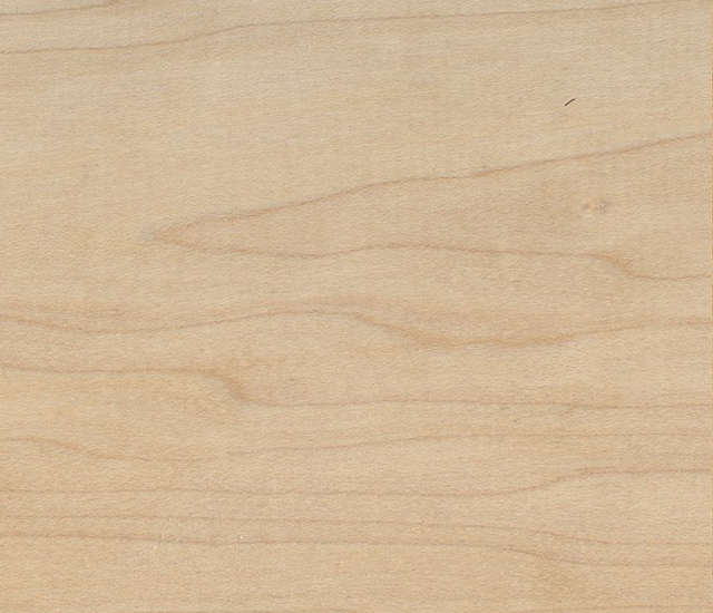 Hard maple lumber overview availability and pricing