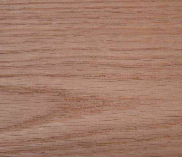 Red Oak Lumber ~ Red oak lumber overview availability and pricing