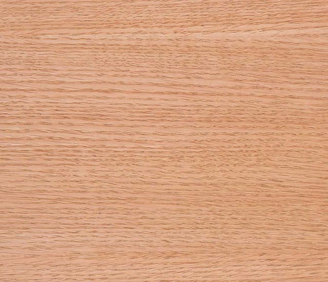 Red Oak Lumber Overview Availability And Pricing