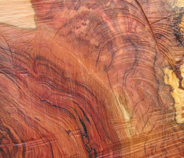 Black Cherry Lumber Overview Availability And Pricing